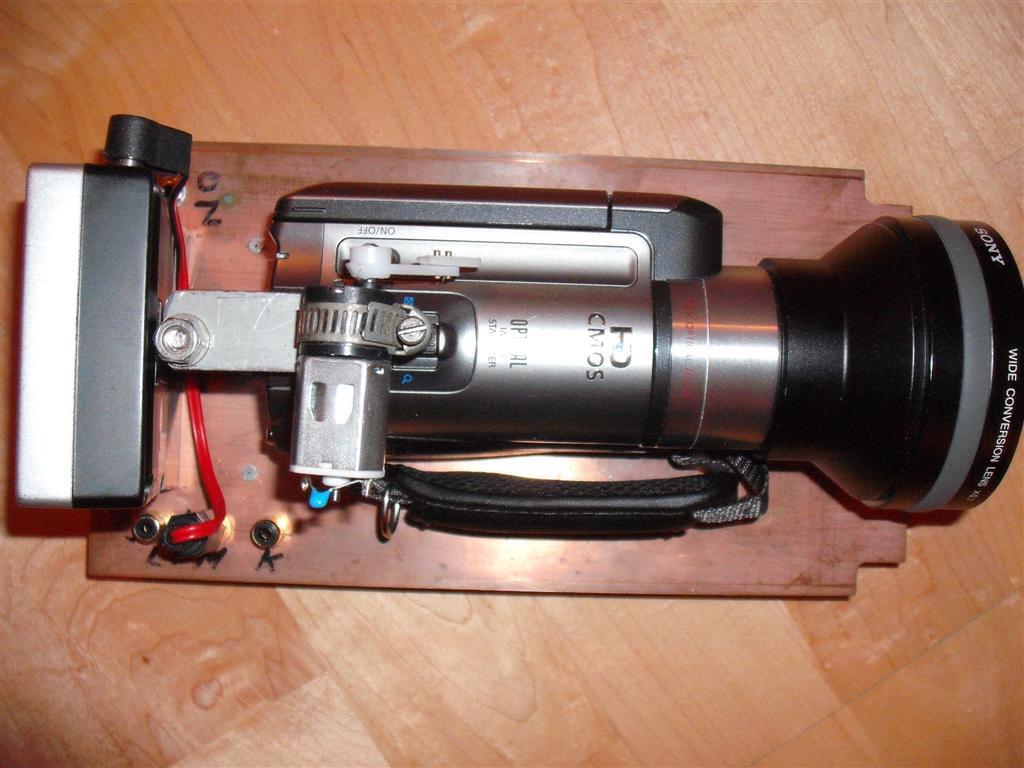 DSCF0011 (Large)