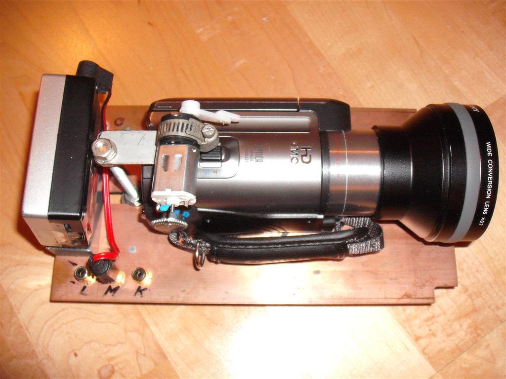 DSCF0012 (Large)