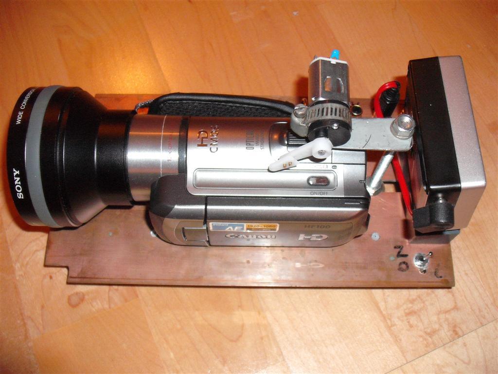 DSCF0014 (Large)