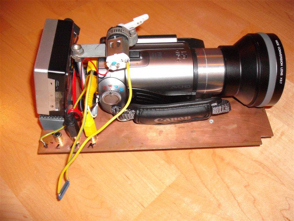 DSCF0031 (Large)