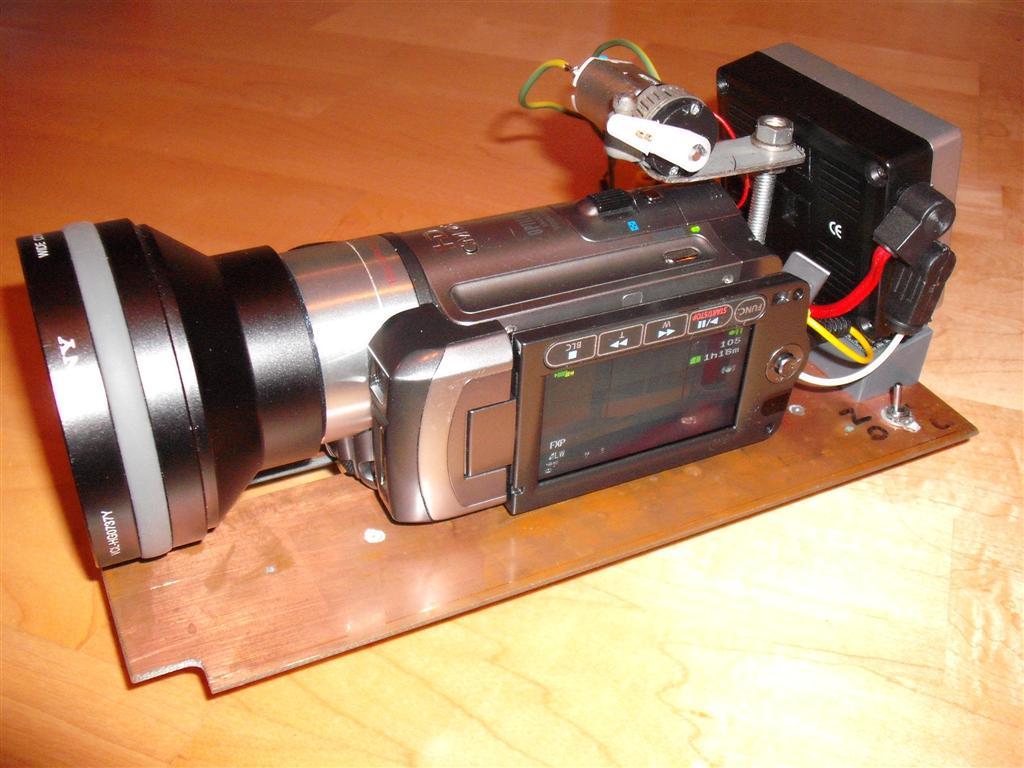 DSCF0032 (Large)