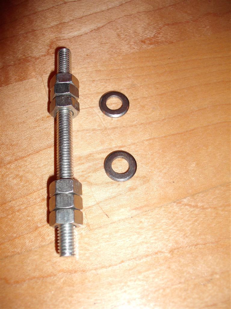 DSCF0018 (Large)