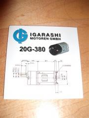 DSCF0016 (Large)