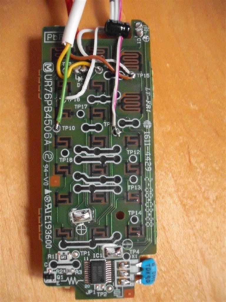 DSCF7102 (Large)