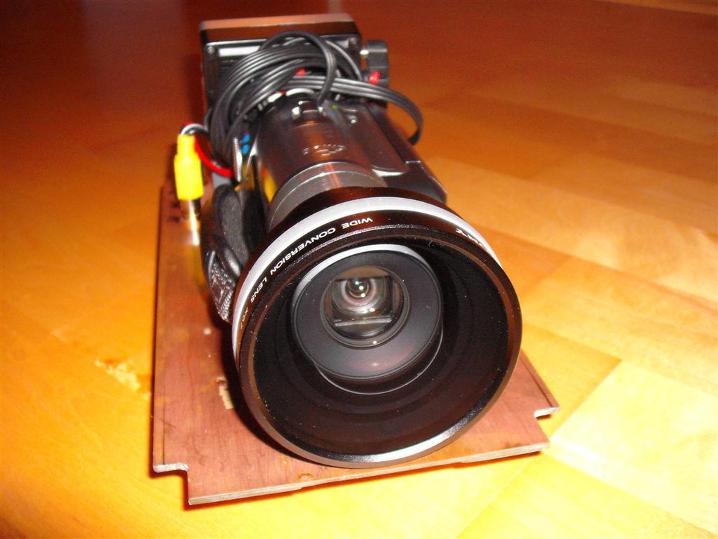 DSCF7117 (Large)