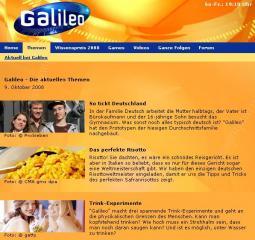 webseite_galileo.jpg