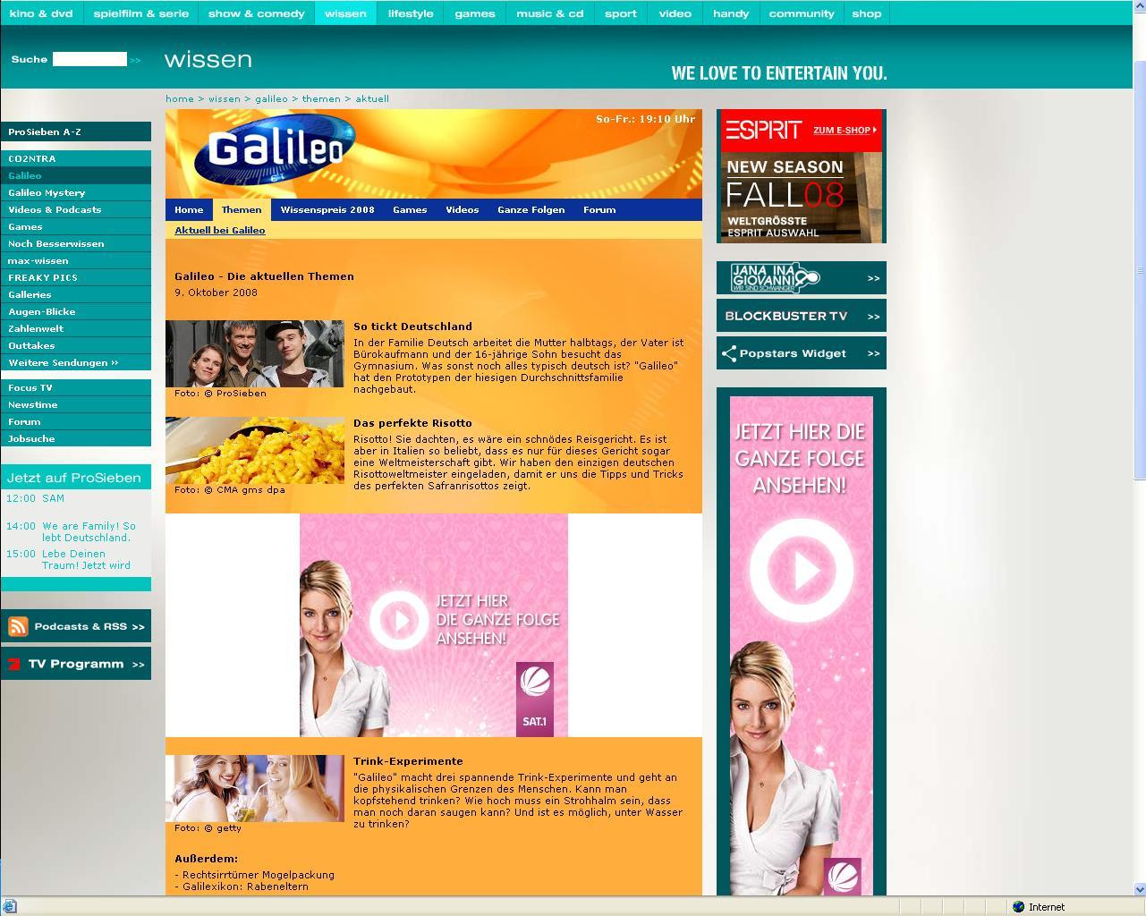 webseite_galileo_gros.jpg