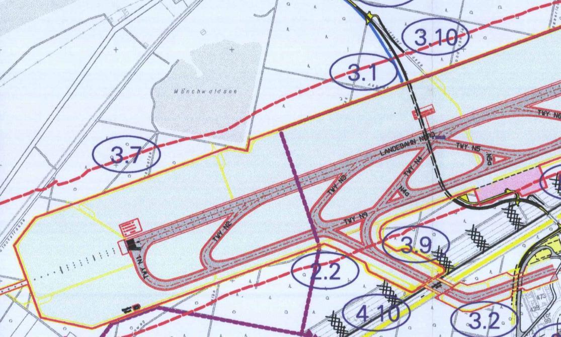 Moenchwaldsee_Flughafenausbau.JPG