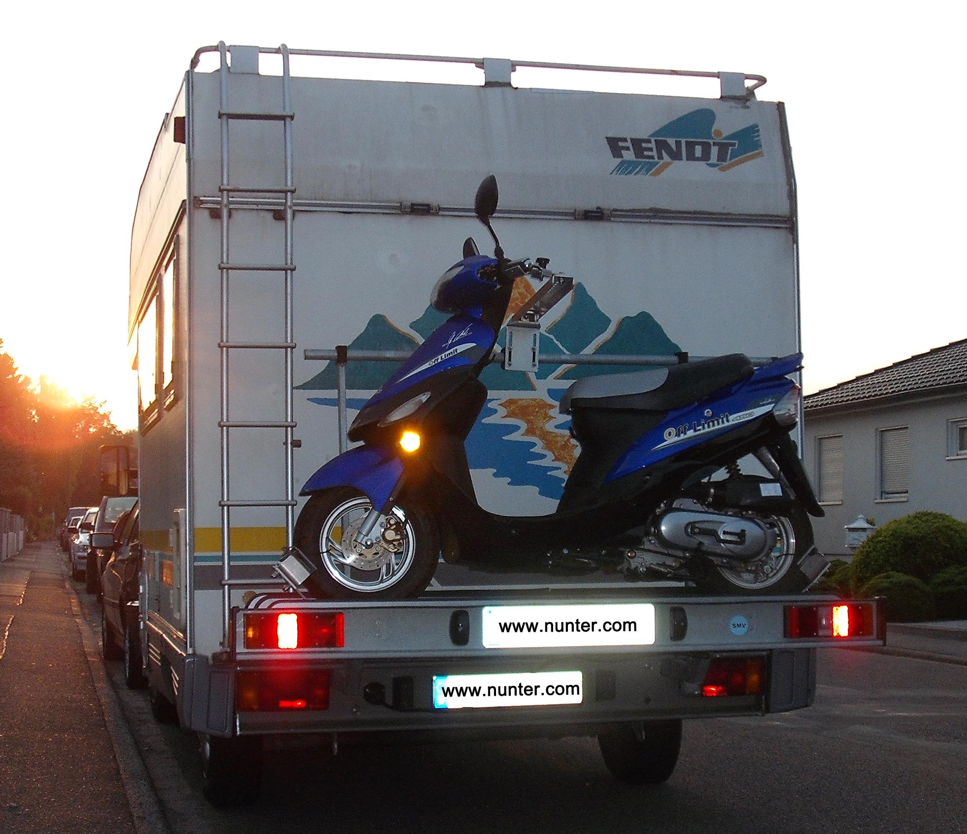 SMV_Motorradtraeger