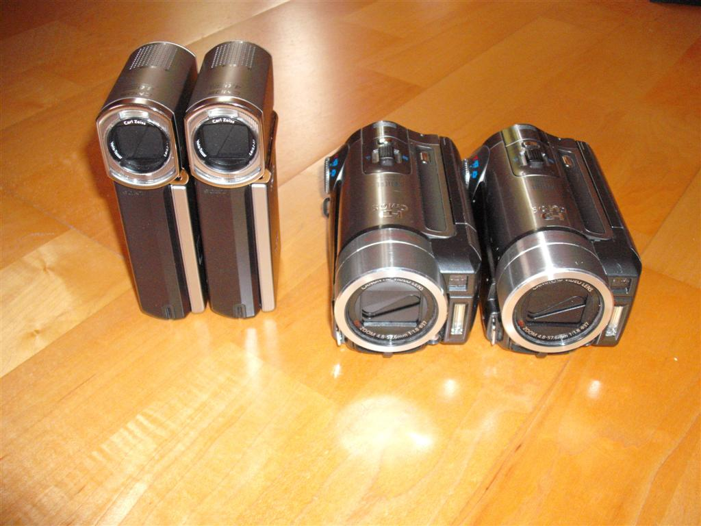 QUAD_3D_cam_mit_canon_hf100_und_Sony_hdr tg3