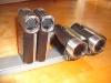 QUAD_3D_cam_mit_canon_hf100_und_Sony_hdr tg3_aufschiene