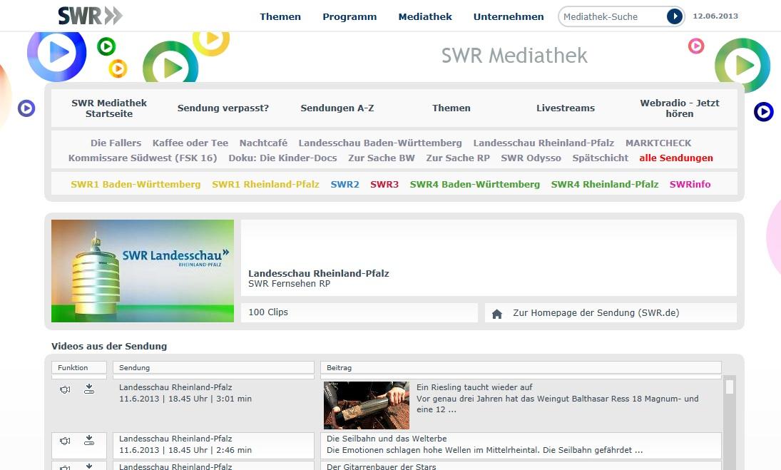 SWR_Landesschau_Rheinland_Pfalz_18h45