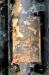 bergung-des-resspekts-1371022908