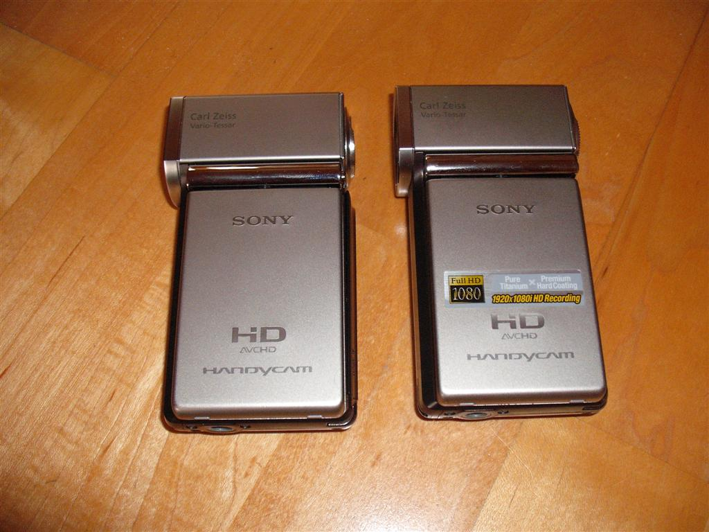 Sony_hdr tg3