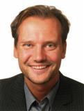 Profilbild von achim